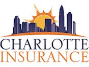 charlotte insurance logo